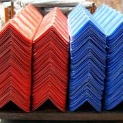 1.2m corner plates for Sale