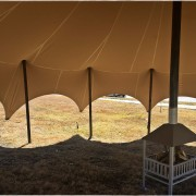 Strech Tent for Sale and Hire