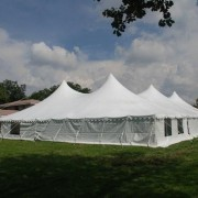 Alpine Marquee Tents for Sale South Africa