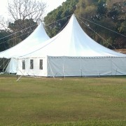 Marquee Tents for Sale