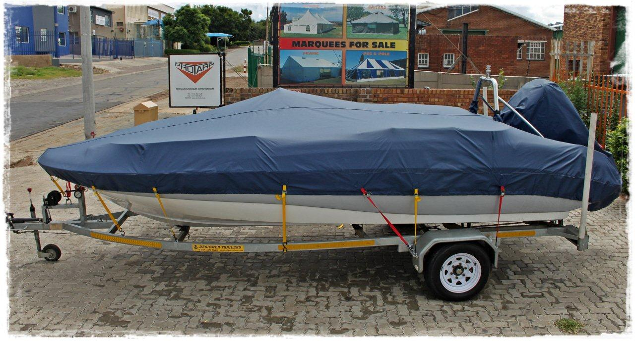 Boat Covers Product : Boat covers protarp manufacturing pitch dock