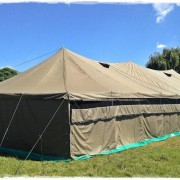 Army Surplus Tents for Sale