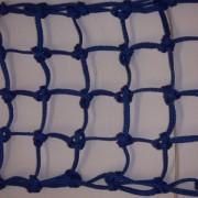 Cargo-Nets