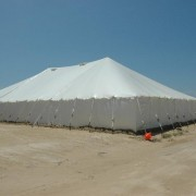 Conventional Marquee