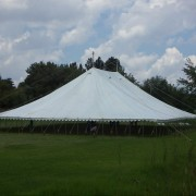 Function Tent Hire