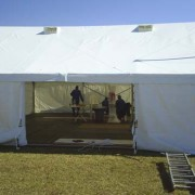 Function Tents for Hire