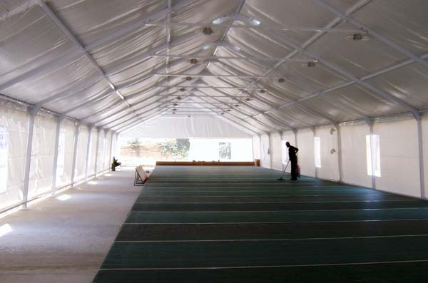 Tents for Sale & Marquees Tents | Stretch Tents for Hire | Protarp Manufacturing