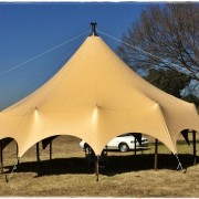 Protarp Tents for Hire