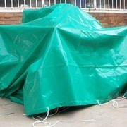 Truck and Tarpaulin Covers