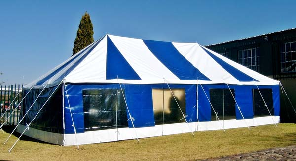 Peg and Pole Tents Gallery. Marquee Tent Hire : marquees tent - memphite.com