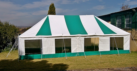 Marquee Tent Hire & Marquees Tents | Stretch Tents for Hire | Protarp Manufacturing