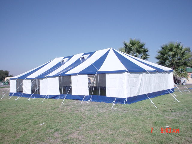 Peg And Pole Marquees & Marquees Tents | Stretch Tents for Hire | Protarp Manufacturing