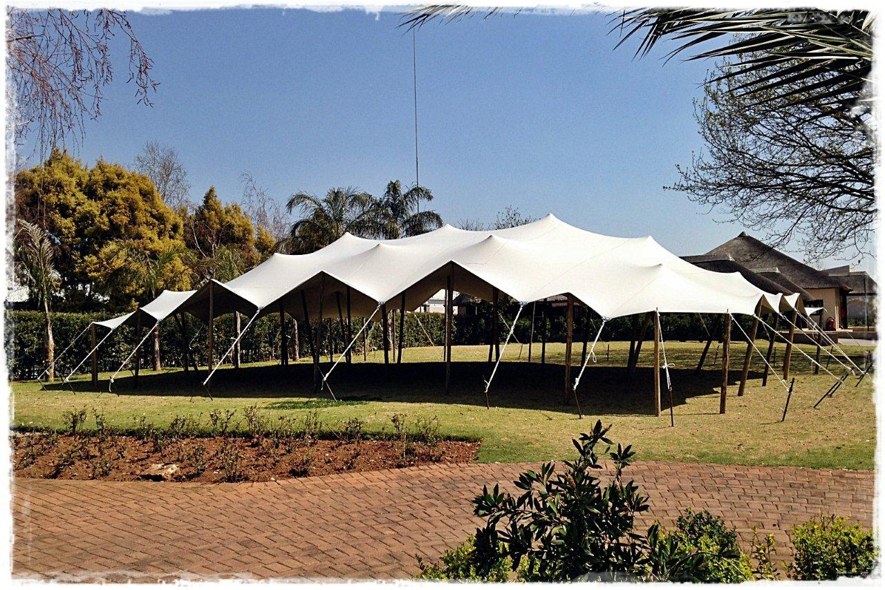 stretch bedouin tents & Marquees Tents | Stretch Tents for Hire | Protarp Manufacturing