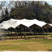 Bedouin Tents for Hire