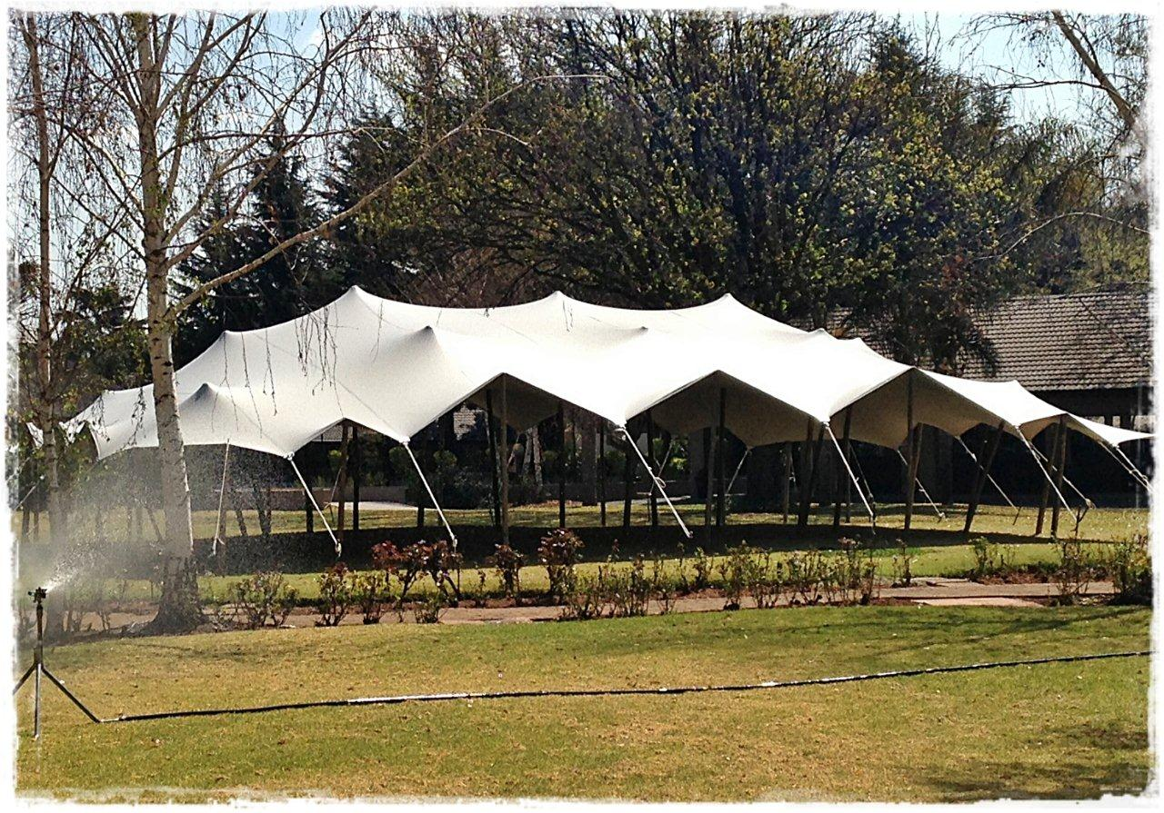 Bedouin Tents for Hire & Marquees Tents | Stretch Tents for Hire | Protarp Manufacturing