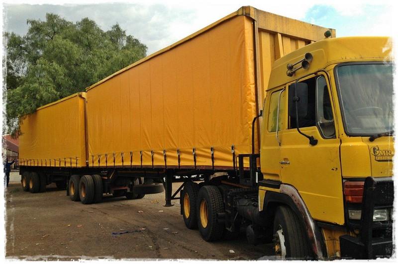 Truck Tarpaulins For Sale Protarp Manufacturer Truck Tarps