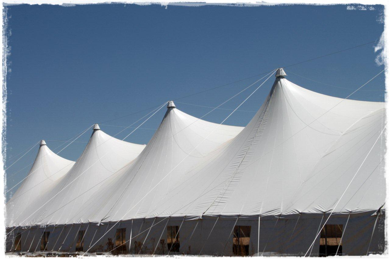 stretch tents for sale & Marquees Tents | Stretch Tents for Hire | Protarp Manufacturing