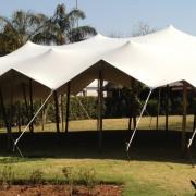 strech-tents